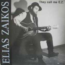 THEY CALL ME EZ (1989)
