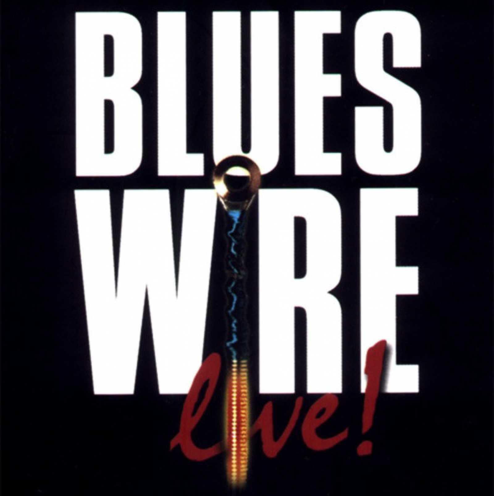 LIVE! (2002)