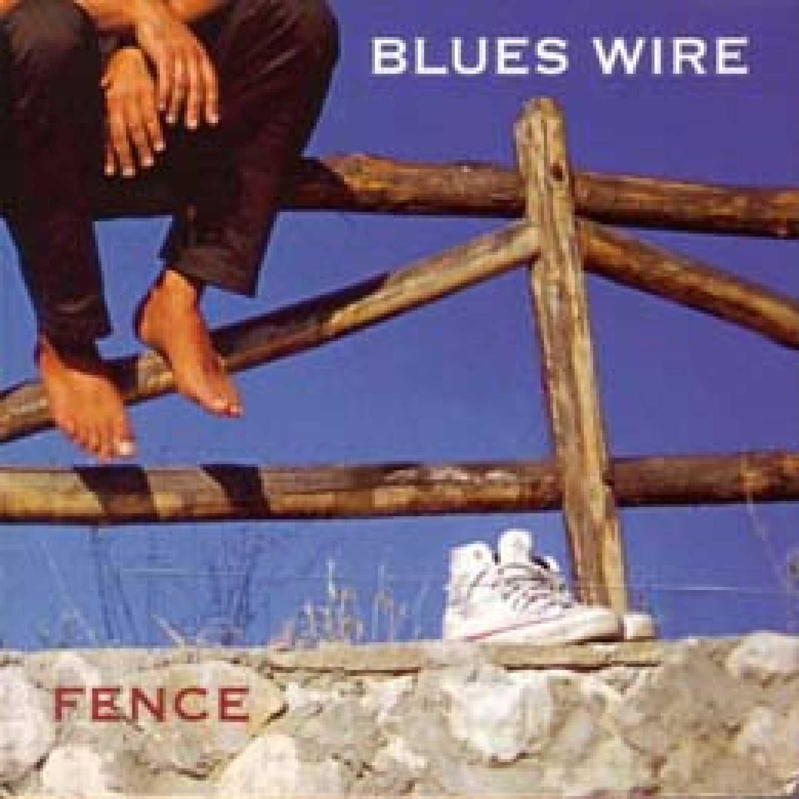FENCE (2001)
